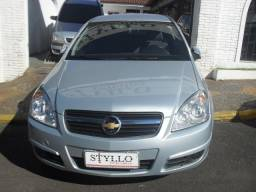 Gm - Chevrolet Vectra Expression 2.0 - 2007