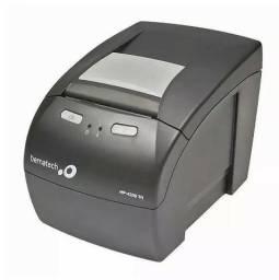 Impressora Térmica De Cupom Bematech Mp 4200 Th