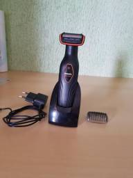 Aparador de pelos / Barbeador Philips