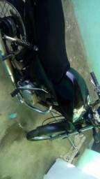 Moto 150 - 2004