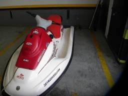 Jet Ski Sea Doo GS720 - 85 hp - 2002
