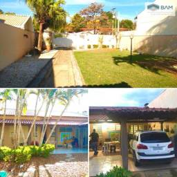 Casa No Aeroporto por apenas R$297.000.00 - para Morar ou Lazer - Imperdível!
