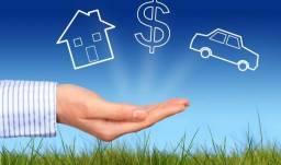 Vende-se planos de consórcios de carros,motos e de serviços também