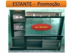 Promoção - Linda Estante