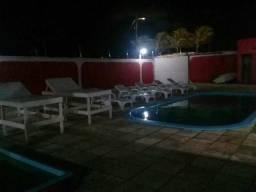 Casa Redinha RN 4 Quartos com Piscina