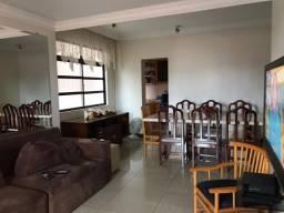 Casa à venda, 4 quartos, 1 vaga, havaí - belo horizonte/mg