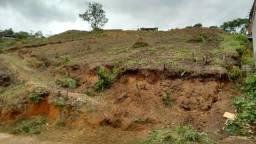Terreno em Nova Friburgo