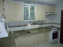 Apartamento com 2 dormitórios à venda, 65 m² - Parque Residencial Indaiá - Indaiatuba/SP