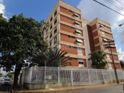 Apartamento para aluguel, 3 quartos, 1 vaga, vila santa catarina - americana/sp