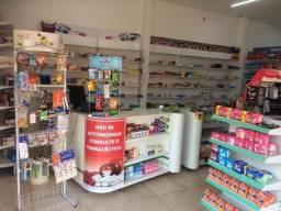 Farmacia e ou Drogaria