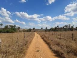 Área Urbana 23ha, Pertinho do Centro - Prudente de Morais - MG