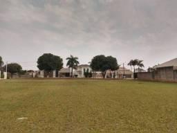 Terreno à venda, 1000 m² por R$ 290.000 - Gramado Parque Residencial - Álvares Machado/São