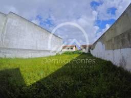 Terreno para locação - Cidade verde