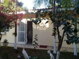 Aluga casa de fundo na região de Barão Geraldo - Parque ceasa