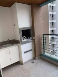 Apartamento à venda com 1 dormitórios em Cambuí, Campinas cod:AP002416