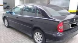 Citröen c5 2002 - 2002