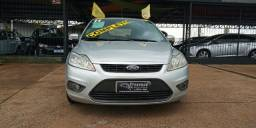 Ford focus hatch 1.6 completo - 2011