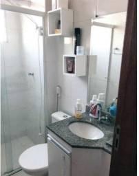 Apartamento - Santa Maria Belo Horizonte - VG6074