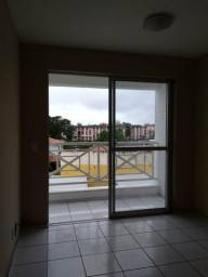 Apartamento no Giardini Milano nascente total duas suítes