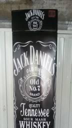 Cervejeira Jack Daniels Aceito oferta!!!