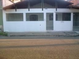 Alugo casa para empresa manoel plza próximo ao terminal