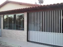 Santa Paula (região Barra do Jucu) Casas em condomínio Jacarenema I, II, III