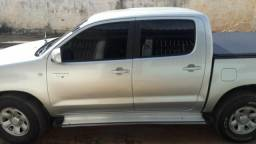 Hilux top 999318076 - 2011