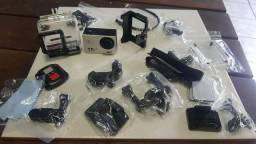 Câmera 4k Sports Ultra HD