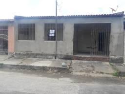Casa no Conj. Eduardo Gomes