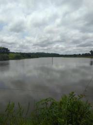 Fazenda 2.276 Hectares Araguaína To
