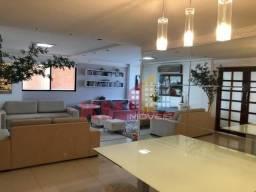 Vende-se excelente apartamento no Spazio di Lauritíssa - KM IMÓVEIS