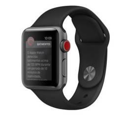 Apple watch s3 series 3 42mm