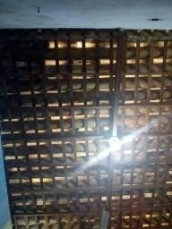 Aluguel Casa Barra dos Coqueiros