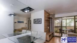 Apartamento à venda com 3 dormitórios em Jacarepaguá, Rio de janeiro cod:RA39293