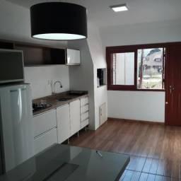 Casa aluguel de diárias Nova Prata RS