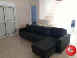 Casa para alugar com 4 dormitórios em Vila gilda, Santo andré cod:200093