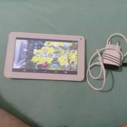 Tablet Abex grande