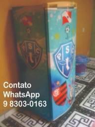 Comunicação Visual - (91)983030163 - Consultoria, Projetos e Serviços