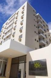 Ed. San Denis - Lindo Apartamento no bairro do Marco com modulados