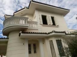 Casa à venda com 3 dormitórios em Jardim macarengo, São carlos cod:3295