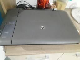 Impressora R$ 80,00