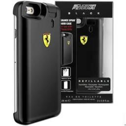 Perfume Case 6S