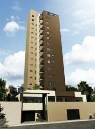 Manoel de Oliveira - Lagoa Nova - 75m² - 3 quartos sendo uma suíte - 2 vagas - Lançamento