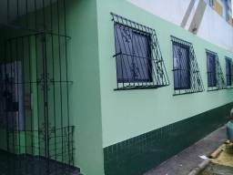 Residencial Rio Volga, apto 2/4, térreo, Tapanã, R$ 700 98310 3765