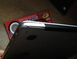 Apple Macbook Pro 13 Retina Comprado 2014 C Garantia E Capa