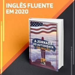 Jornada do Autodidata - Curso Completo de Inglês
