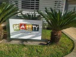 Apartamento 2 quartos, 1 suíte, 1 vaga, Residencial Reality Buritis, Bairro Ilda