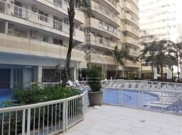 Apartamento à venda com 3 dormitórios em Catete, Rio de janeiro cod:884594