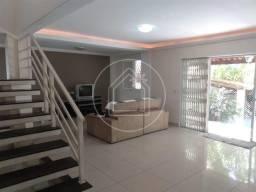 Casa à venda com 5 dormitórios em Jardim guanabara, Rio de janeiro cod:883295