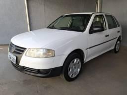 Volkswagen gol 2010 1.0